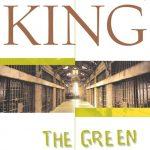 Stephen King: El pasillo de la muerte