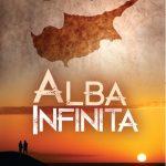 David Nel: Alba infinita