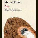 Marian Engel: Oso
