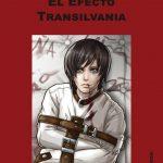 Juan Ramón Biedma: El efecto Transilvania