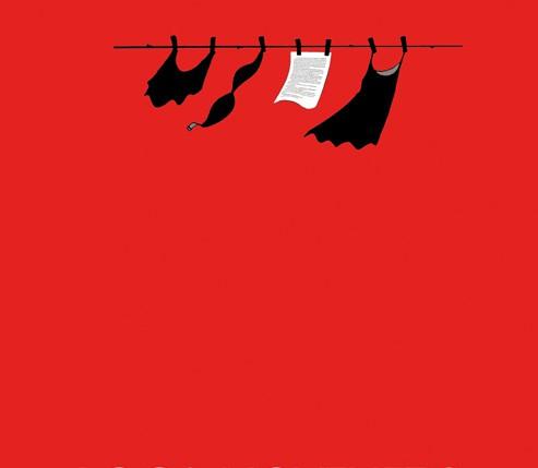 loca-novelife-2-libros-prohibidos