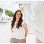 Entrevista a Lourdes T. Castillo, directora de la Revista EnSueño