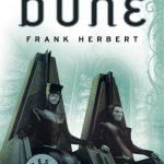 Frank Herbert: Hijos de Dune