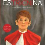 Mercedes Sáenz Blasco: Estricnina