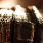 Reglas del Premio Guillermo de Baskerville 2015