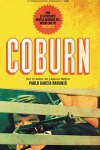 coburn-Libros-Prohibidos