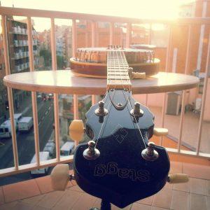 banjo-Ernesto-Rodríguez-Libros-Prohibidos