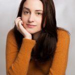 Nuestros nominados: Berta Dávila
