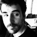 Nuestros nominados: Ernesto Rodríguez