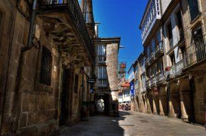 Santiago-de-Compostela-berta-davila-libros-prohibidos