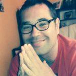 Nuestros nominados: Pablo García Naranjo