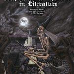 H.P. Lovecraft: El horror sobrenatural en la literatura