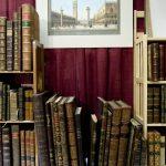 Premio Guillermo de Baskerville '15: último resumen
