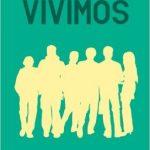 Jorge F. Cienfuegos: Las vidas que no vivimos