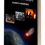 Alberto Meneses: Diario de un mundo sin futuro