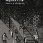 Magdalena Tulli: El defecto