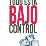 Carlos Arroyo Cobos: Todo está bajo control