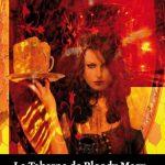 Gerard P. Cortés: La taberna de Bloody Mary