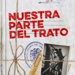 Antonio Manzanera: Nuestra parte del trato