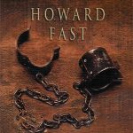 Howard Fast: Espartaco