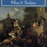 William M. Thackeray: Memorias y aventuras de Barry Lyndon