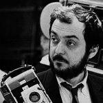 Especial: Mes Kubrick
