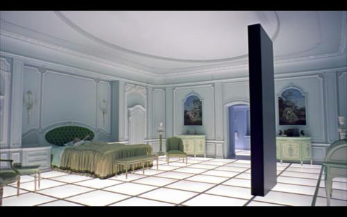 hotel-2001-odisea-espacio-Libros-Prohibidos