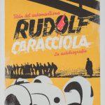 Rudolf Caracciola: Titán del automovilismo