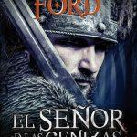Richard Ford: El señor de las cenizas