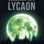 Guillermo Tato: Lycaon