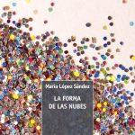 María López Sández: La forma de las nubes
