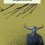 José Ignacio Becerril Polo: El monstruo en mí