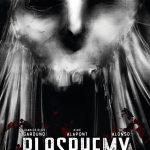 Juan de Dios Garduño, Kike Alapont y DC Alonso: Blasphemy