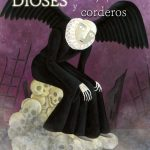 Manuel Amaro Parrado: Dioses y corderos