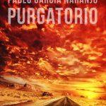 Pablo García Naranjo: Purgatorio