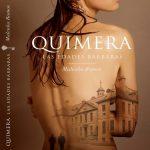Malenka Ramos: Quimera