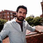 Entrevista a Isaac Pachón