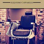 Alejandro Capparelli: Robado