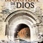 José María Cuenca: La morada de Dios