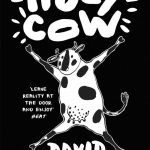 David Duchovny: Holy cow