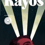 Miqui Otero: Rayos