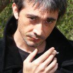 Nuestros nominados: Juan González Mesa