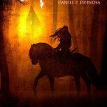 Daniel P. Espinosa: Ad Infernum