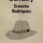 Ernesto Rodríguez: Cavalry