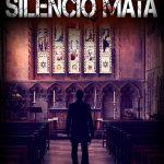 Lester Glavey: Cuando el silencio mata