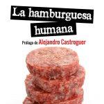 Ricard Millàs: La hamburguesa humana