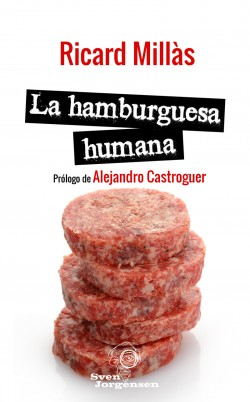 la-hamburguesa-humana-libros-prohibidos