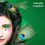 Gabriella Campbell: Lectores aéreos