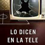 Sergio Martínez: Lo dicen en la tele