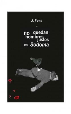 hombres-justos-sodoma-Libros-Prohibidos